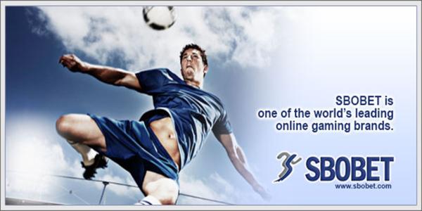 cara bermain judi bola versi online